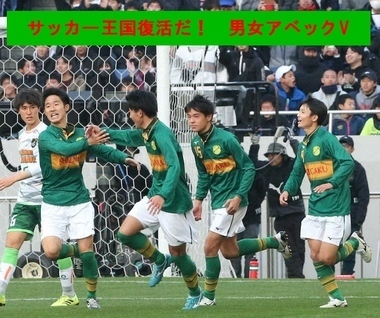 shizugakuV.jpg